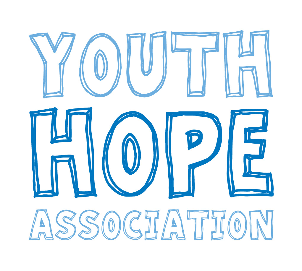 Youth Hope Association